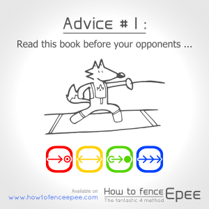 FB_AdviceNo1