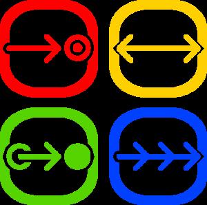 Logo4FTrans